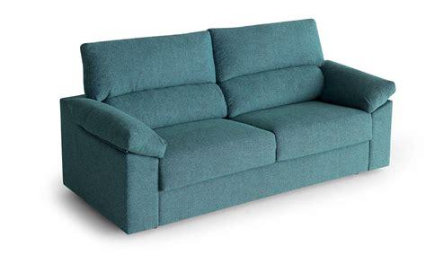 Sofá cama estilo ikea | SofaSpain