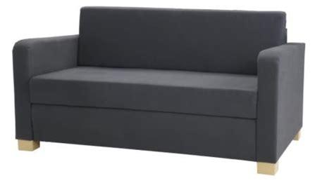Sofa Cama Ikea – TheSofa