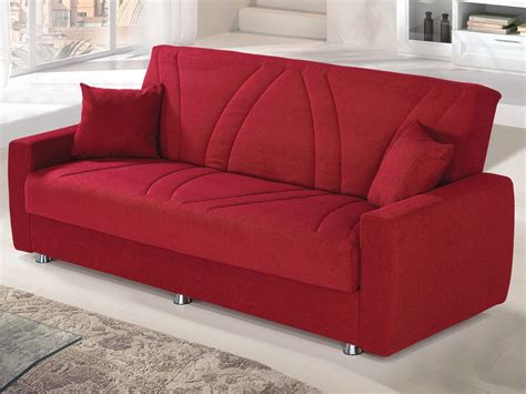 Sofa Cama Italiano Ikea. Top Perfect Stunning Sofa Cama ...