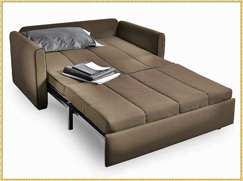 Sofa Cama Litera Carrefour | Referencia Casera