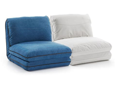Sofa cama MARTA   Muebles de salon   HIPERMUEBLE