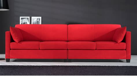 -Sofá cama Moderno Luppo en Portobellostreet.es