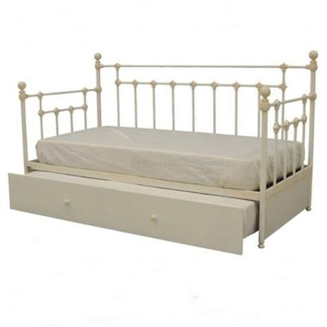 Sofá cama nido antic de forja | Tienda online de ...