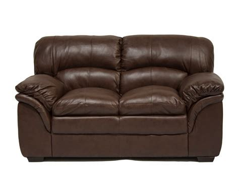 Sofa: Outstanding cheap sofas for sale Second Hand Cheap ...