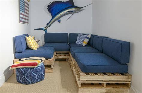 Sofas baratos - comodidad al alcance de todos