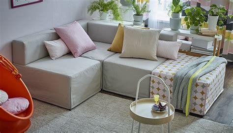sofas baratos ikea KUNGSHAMN   mueblesueco