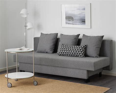 Sofas Cama Ikea Portugal | Sofa Ideas