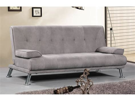 Sofas Camas Madrid. Great Muebles Cama Sof Camas Sof ...