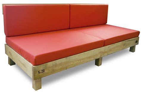 Sofas De Palets Precio. Amazing Sofa De Palet De Alta Gama ...