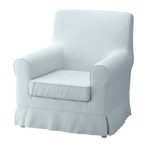 Sofás económicos y de calidad   Compra Online IKEA