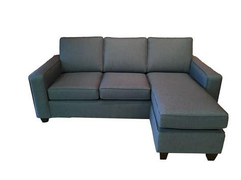 Sofas En Palma De Mallorca. Trendy Simple Cool Muebles ...