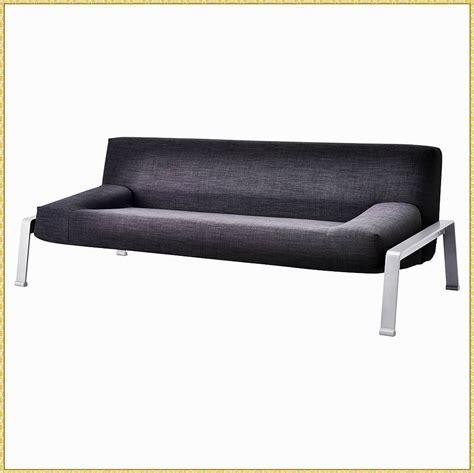 Sofas Segunda Mano Malaga. Free Trendy Cheap Sofa Cama ...