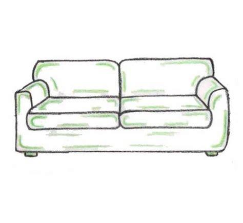 Sofás y muebles de segunda mano Madrid