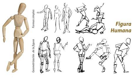 sofia acuna: Sketching Figura Humana