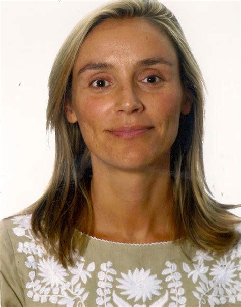 Sofía Puente - Info de la persona con imágenes, noticias y ...