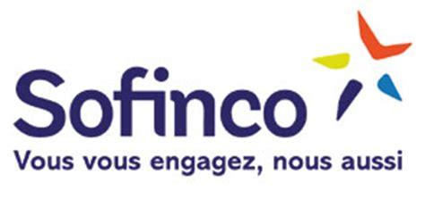 SOFINCO | Crédit consommation, simulation rachat de crédit