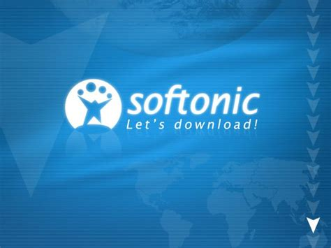 Softonic Wallpaper - Descargar