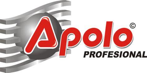 Software Contable Apolo Profesional