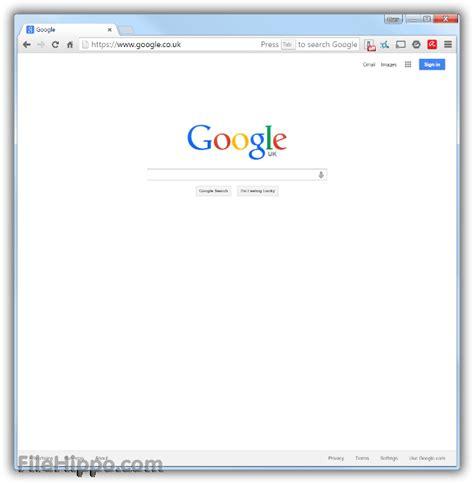 Software Download: Google Chrome for Work 32-bit 43.02357 ...