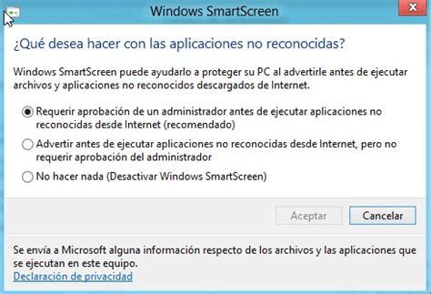 Software Gratis y Full: Windows 8 le informa a Microsoft ...