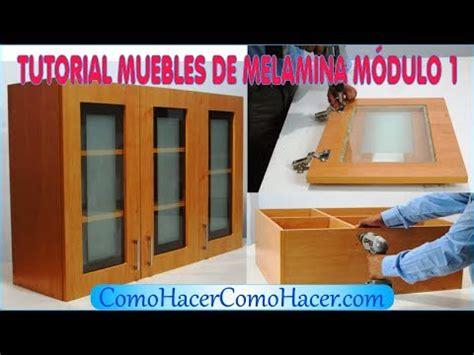 Software Para Diseño De Muebles, Closets Y Cocinas. Cor ...
