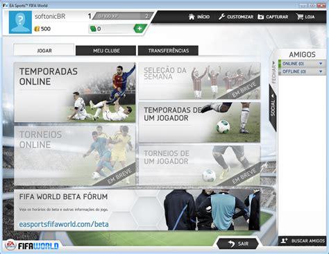 Software Para Ver Futbol Online Gratis - online gratis en ...