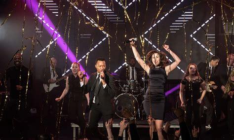Soho Band Boston | Soho Wedding & Corporate Event Band ...