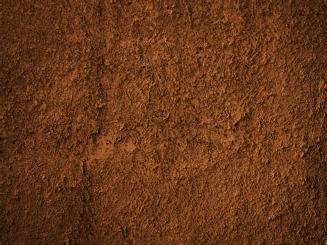 soil dirt texture with some fine grain | Albert Montano ...