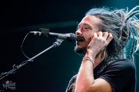 SOJA 2014 East Coast tour dates announced | Top Shelf Reggae