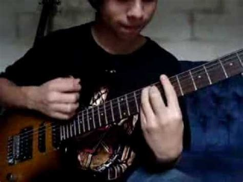 soja here i am, guitar lesson.[ How to play soja here i am ...