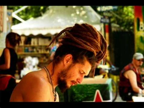 Soja - Jah Atmosphere - YouTube