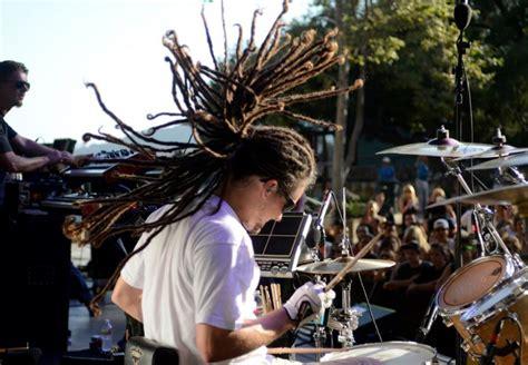 Soja - Kauai Reggae Band - Kauai Music Scene
