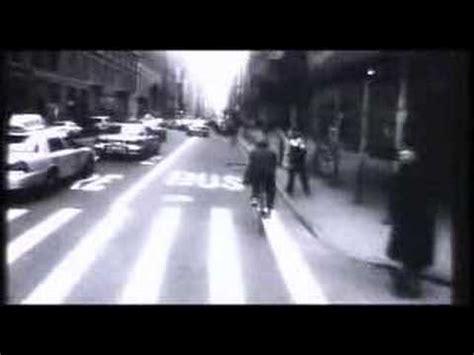 Soja Music Video - YouTube