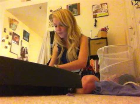 SOJA- Not Done Yet (cover) - YouTube