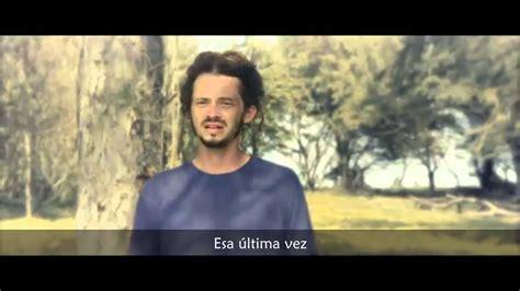 SOJA - Not done yet (Subtitulado al español) - YouTube