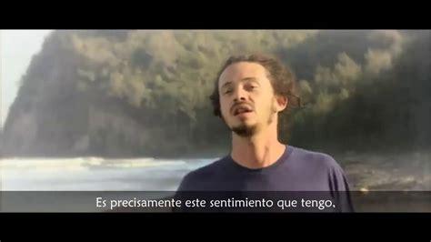 SOJA - Not Done Yet (Subtitulado) - YouTube