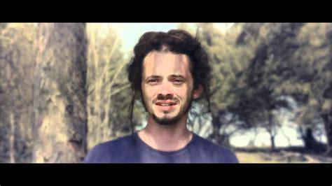 SOJA - Not Done Yet - YouTube