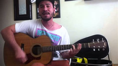 Soja - Rest of My Life (cover) - YouTube