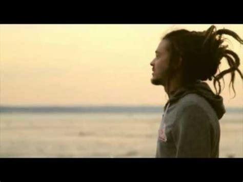 SOJA - Rest of My Life (Official Video) | Doovi
