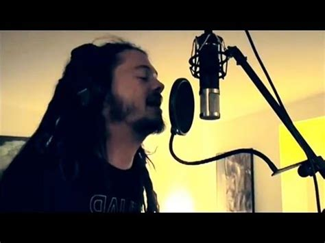 SOJA - Rest of My Life (Official Video) - YouTube
