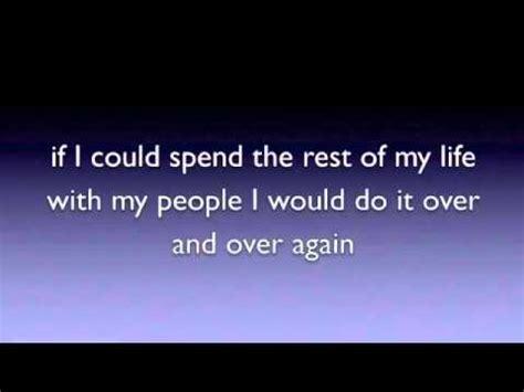 SOJA - Rest Of My Life [REGGAE] | Doovi