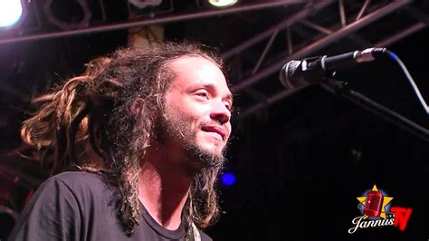 SOJA - Sorry (Song 1) - YouTube