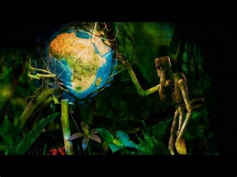 SOJA   Strength To Survive  Official Video    YouTube