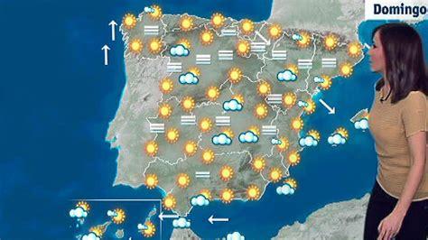 Sol en toda España y nieblas en el interior - RTVE.es