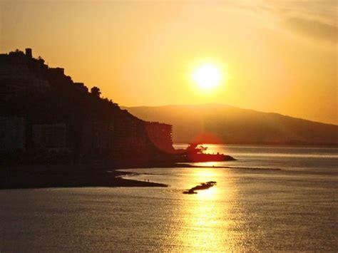 Sol naciente | fotos de Tu Foto del Verano 2010