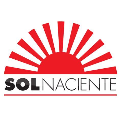 Sol Naciente Store  @ModaSolNaciente  | Twitter
