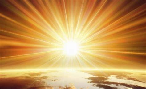Sol | Noticias de Sol