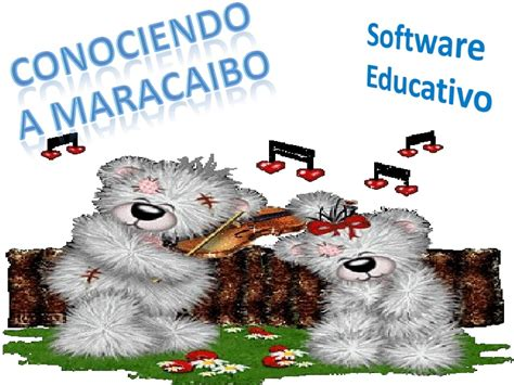 Sol software