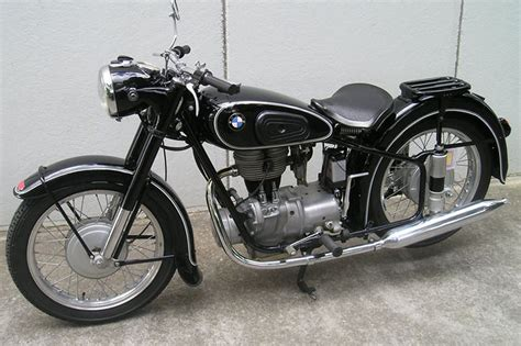 Sold: BMW R25/3 250cc Solo Motorcycle Auctions - Lot 2 ...