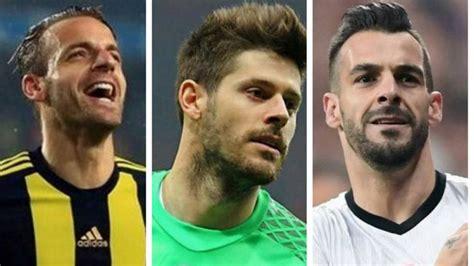 Soldado, Fabri y Negredo, con opciones de alzar la liga ...